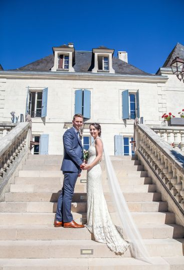 Wedding Photographer Dordogne086