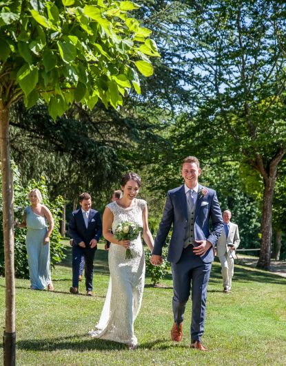 Wedding Photographer Dordogne087