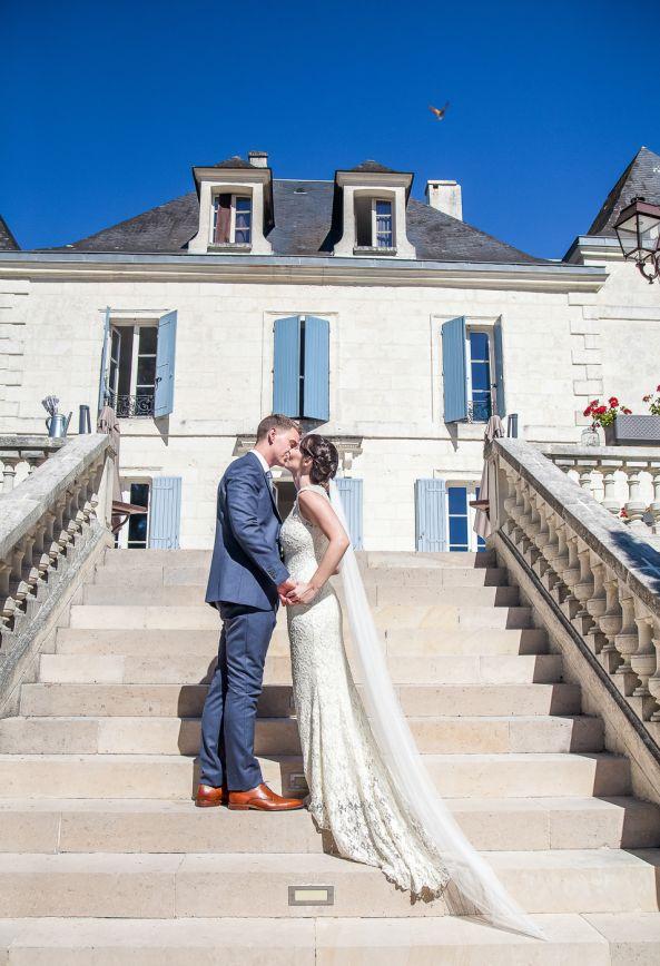 Wedding Photographer Dordogne088