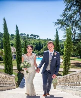 Wedding Photographer Dordogne089