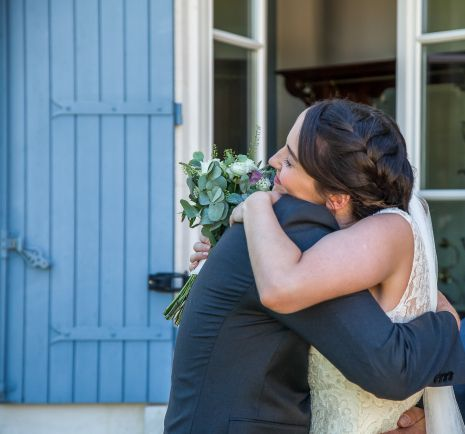 Wedding Photographer Dordogne091