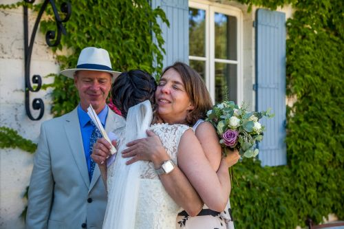 Wedding Photographer Dordogne092