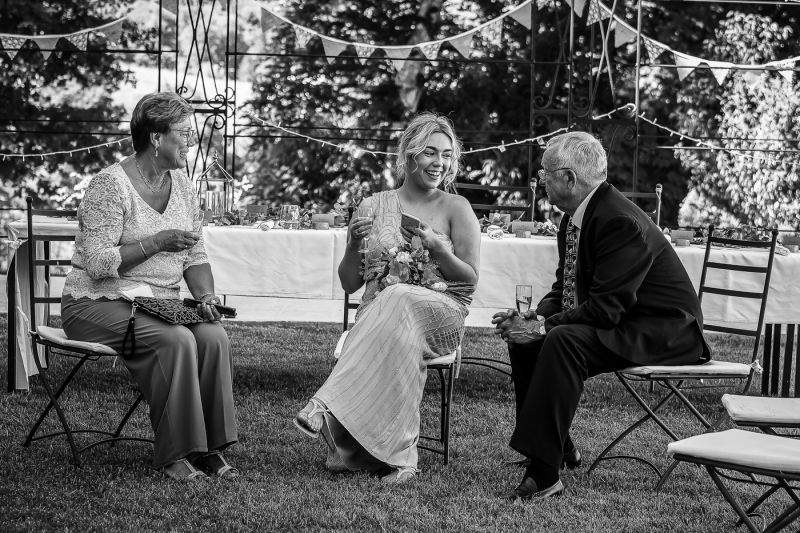 Wedding Photographer Dordogne093