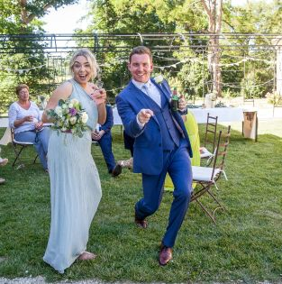 Wedding Photographer Dordogne094