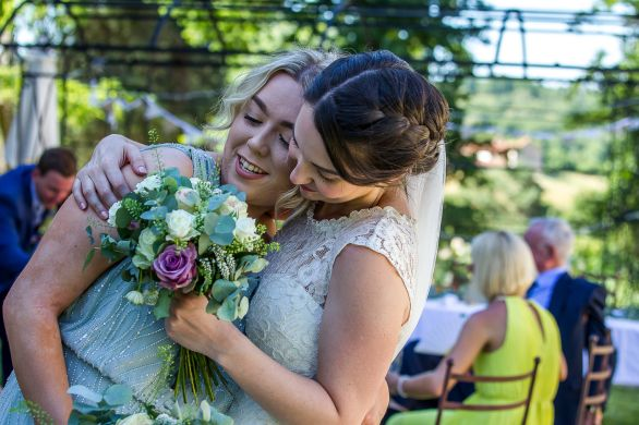 Wedding Photographer Dordogne095