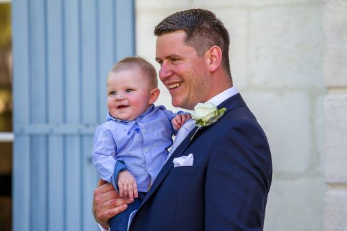 Wedding Photographer Dordogne098