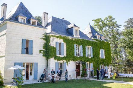 Wedding Photographer Dordogne099