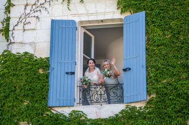 Wedding Photographer Dordogne100