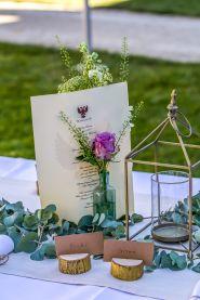 Wedding Photographer Dordogne101