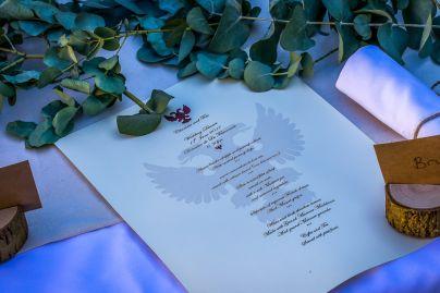 Wedding Photographer Dordogne102