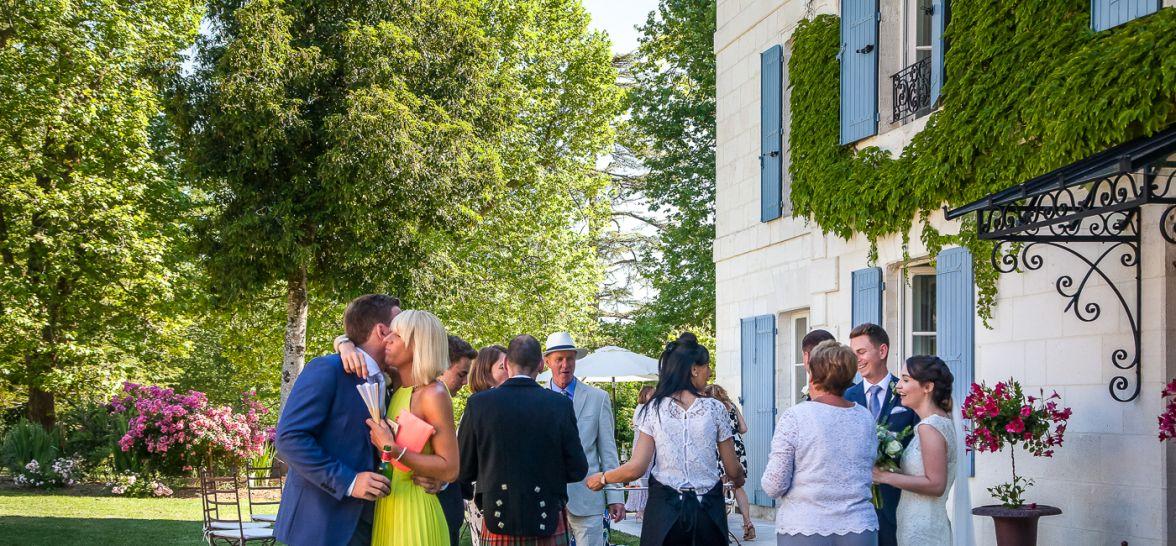 Wedding Photographer Dordogne103