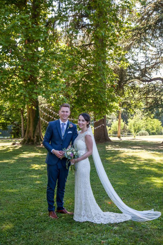 Wedding Photographer Dordogne106
