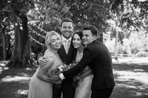 Wedding Photographer Dordogne109