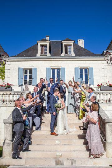 Wedding Photographer Dordogne111