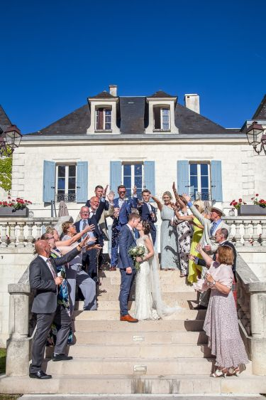 Wedding Photographer Dordogne111