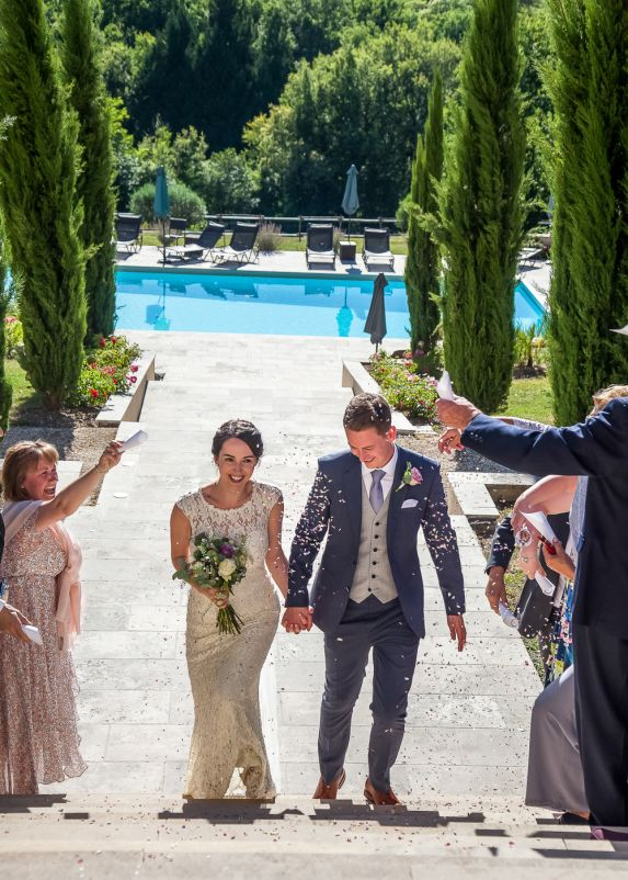 Wedding Photographer Dordogne112