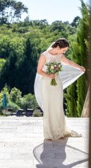 Wedding Photographer Dordogne114
