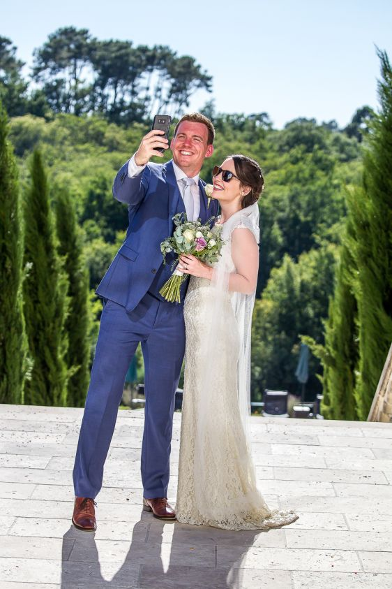 Wedding Photographer Dordogne115