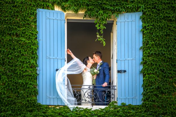 Wedding Photographer Dordogne116