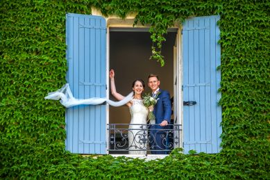 Wedding Photographer Dordogne117