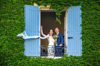 Wedding Photographer Dordogne117