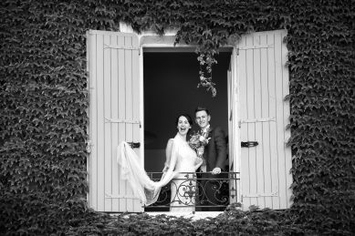 Wedding Photographer Dordogne118
