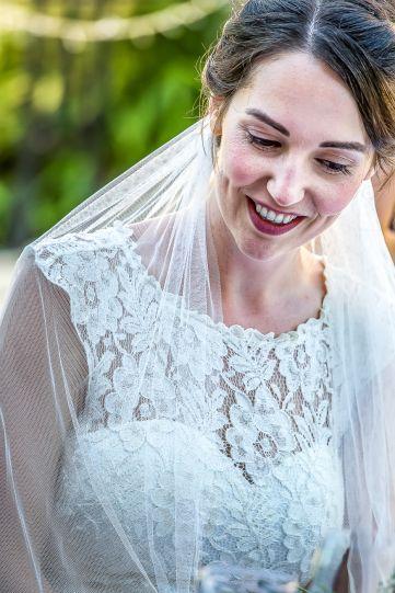 Wedding Photographer Dordogne119