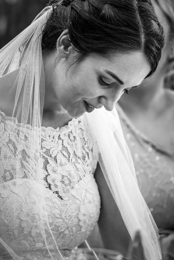 Wedding Photographer Dordogne120