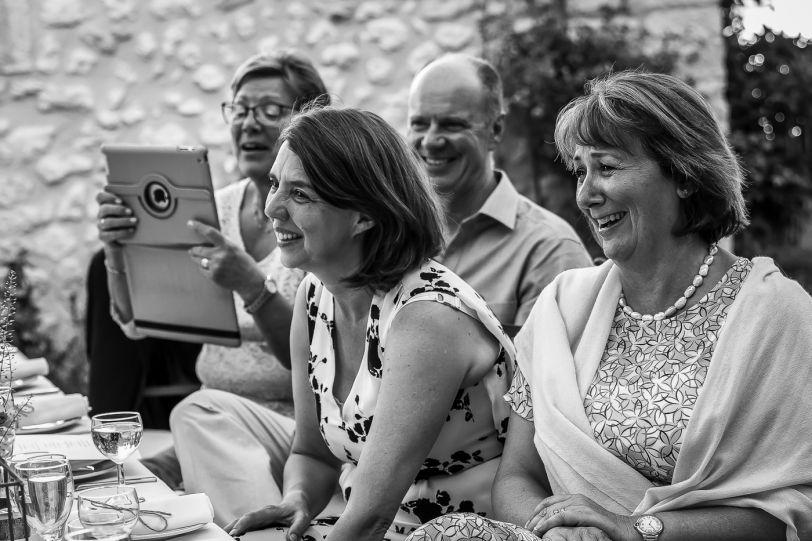 Wedding Photographer Dordogne121