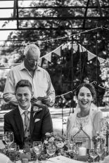 Wedding Photographer Dordogne122