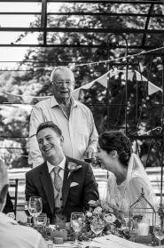 Wedding Photographer Dordogne123