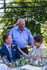 Wedding Photographer Dordogne124