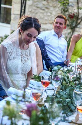 Wedding Photographer Dordogne125