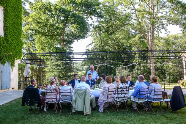 Wedding Photographer Dordogne126