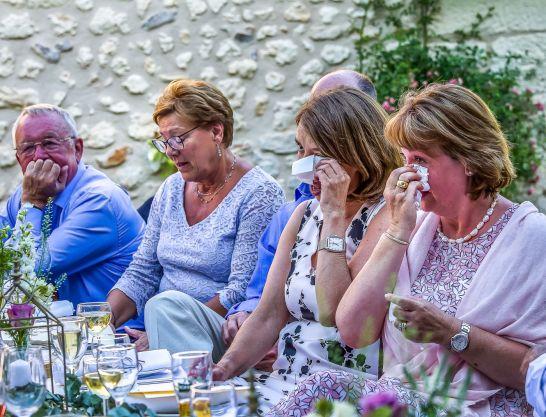 Wedding Photographer Dordogne128