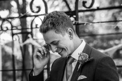 Wedding Photographer Dordogne129