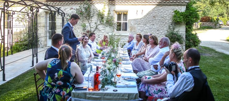 Wedding Photographer Dordogne131