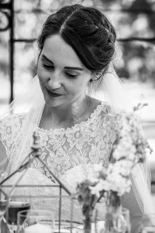 Wedding Photographer Dordogne132