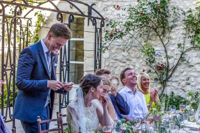 Wedding Photographer Dordogne133