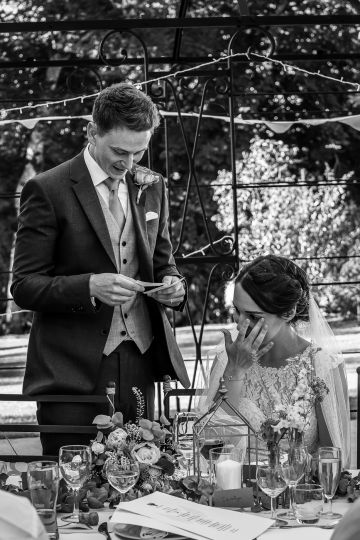 Wedding Photographer Dordogne134