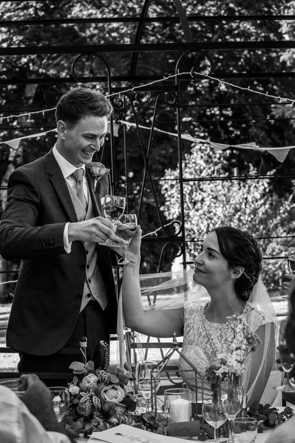 Wedding Photographer Dordogne135