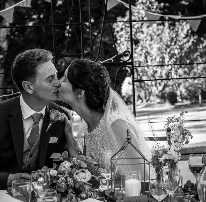 Wedding Photographer Dordogne136