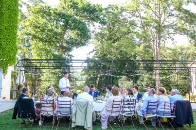 Wedding Photographer Dordogne137