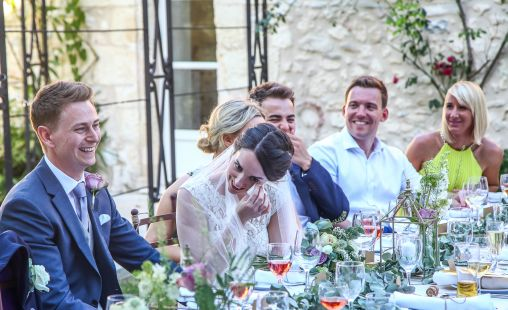 Wedding Photographer Dordogne138