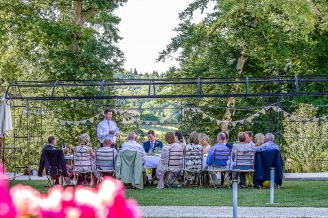 Wedding Photographer Dordogne139