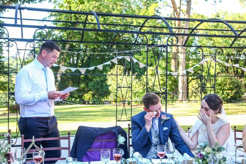 Wedding Photographer Dordogne143