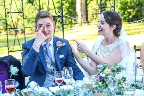 Wedding Photographer Dordogne145