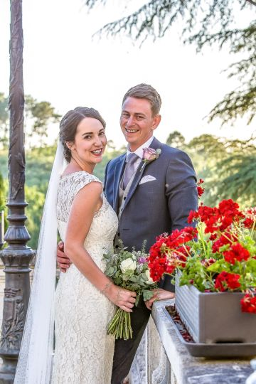 Wedding Photographer Dordogne147