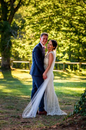 Wedding Photographer Dordogne148