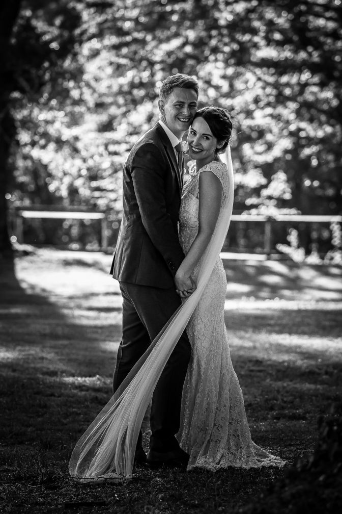 Wedding Photographer Dordogne149